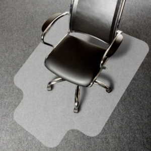 Protepiso carpet